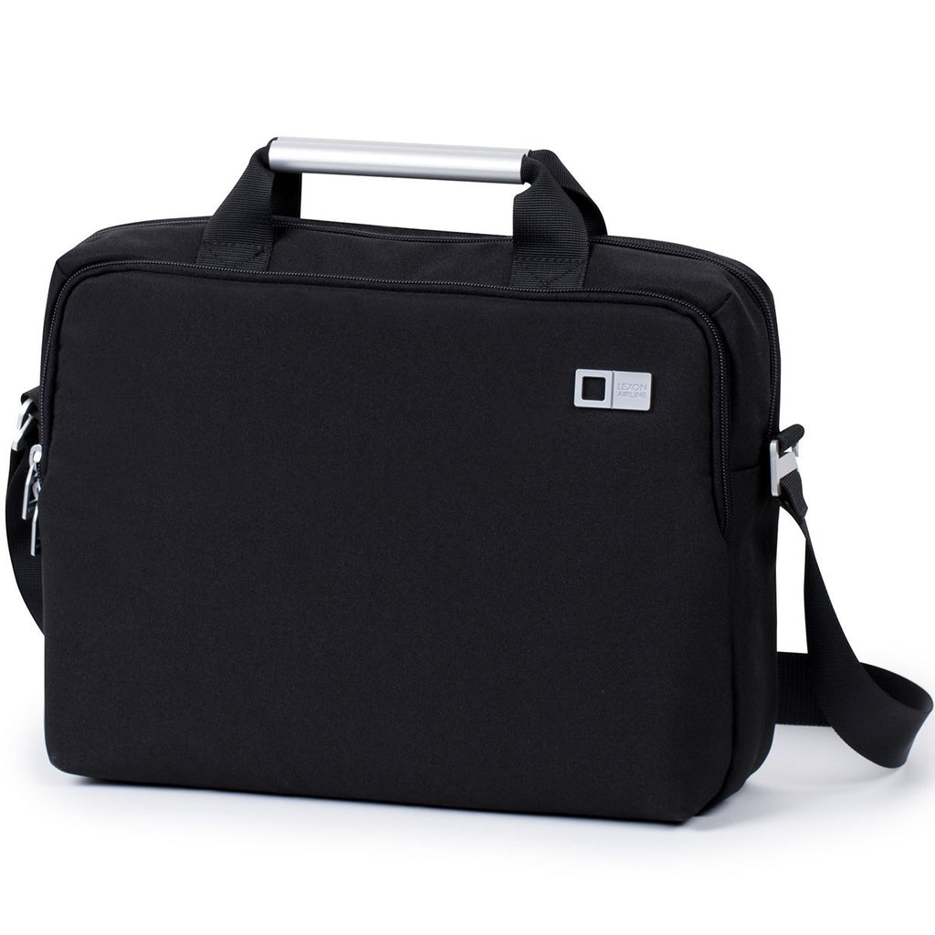 "airline 13"" document bag"