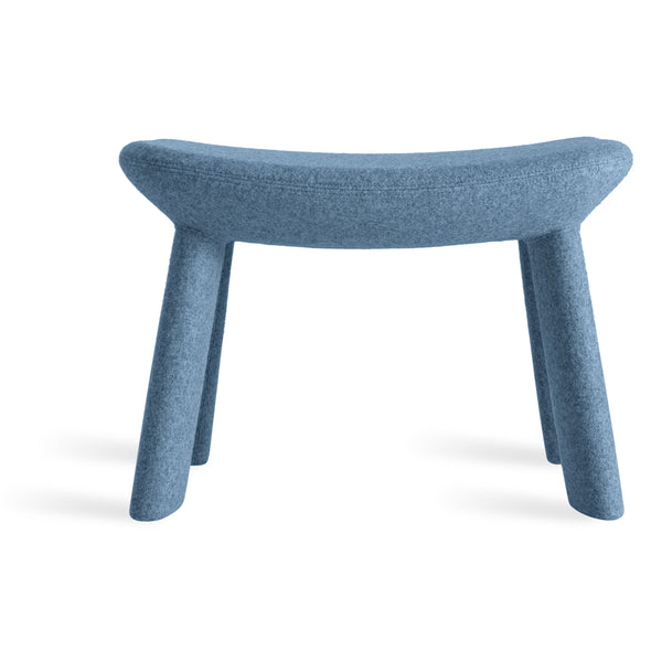 Blu Dot Furniture And Accessories In Canadian Dollars Page 2