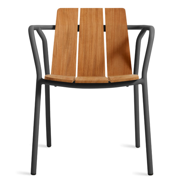 offline outdoor dining chair