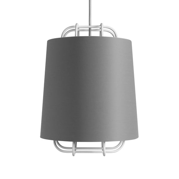 perimeter small pendant light