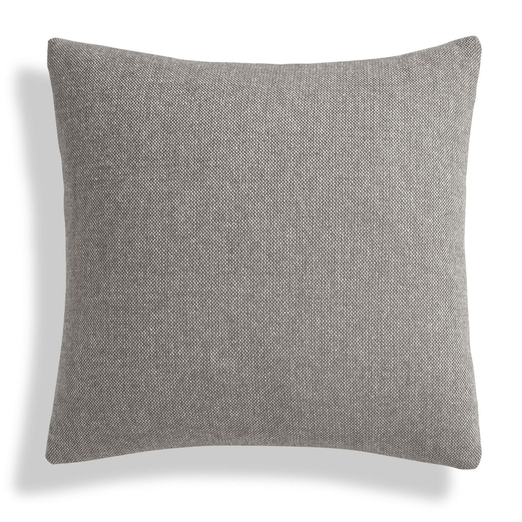 signal pillow collection