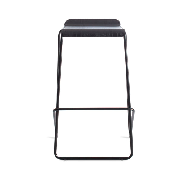 ready stacking barstool (outlet)