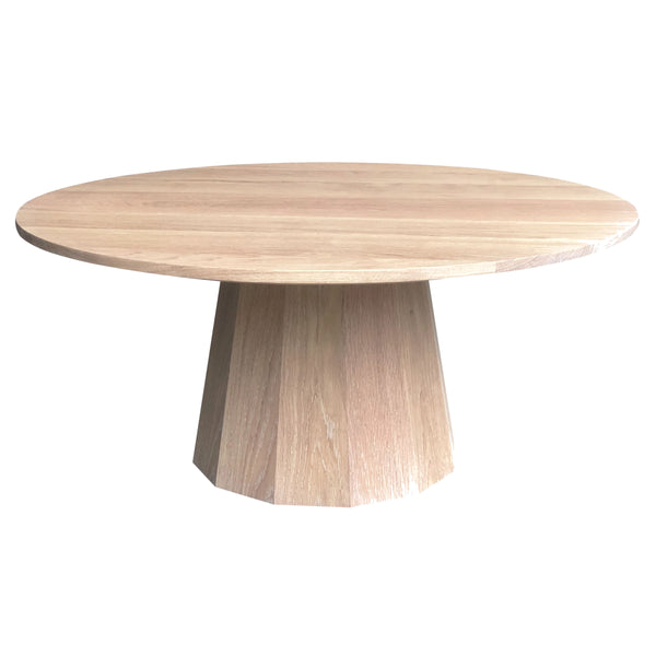 twelve coffee table