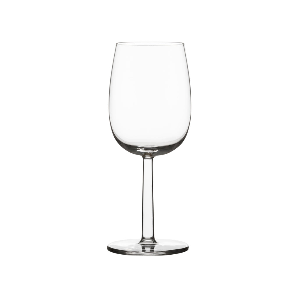 raami white wine glasses