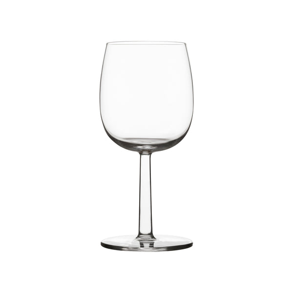 raami red wine glasses