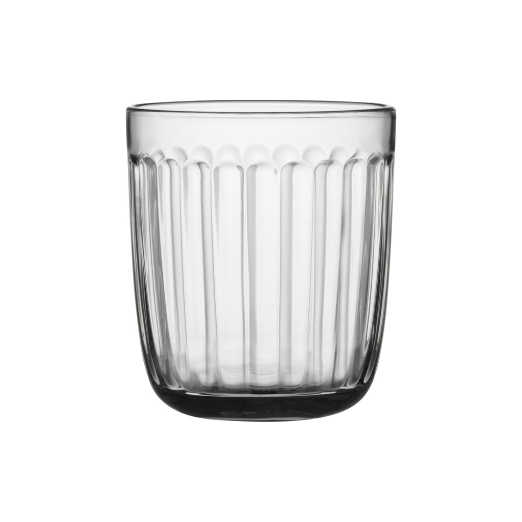 raami tumbler 8.75 oz 2/set