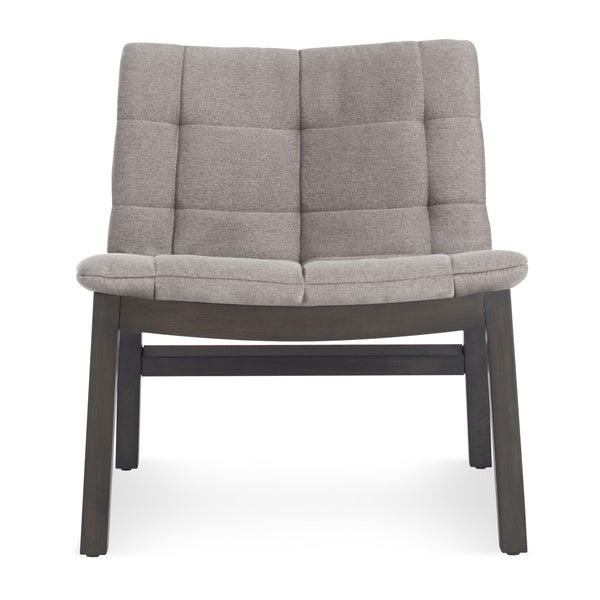 wicket lounge chair (outlet)