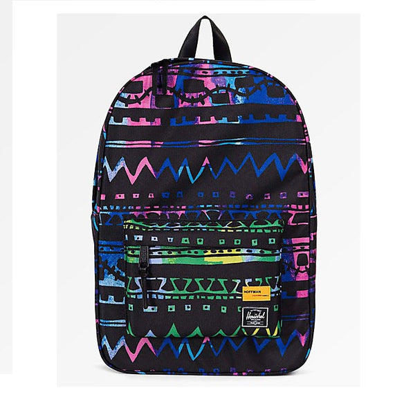 winlaw backpack zigzag