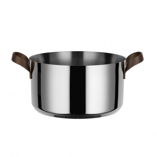 edo cookware collection
