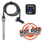 RinseKit Hot Rod Water Heater