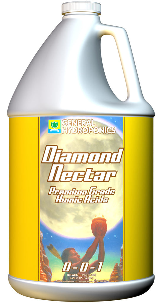 GH Diamond Nectar, 1 gal
