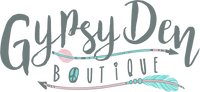 Gypsy Den Boutique