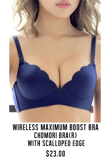 wireless-maximum-boost-brar-with-scalloped-edge