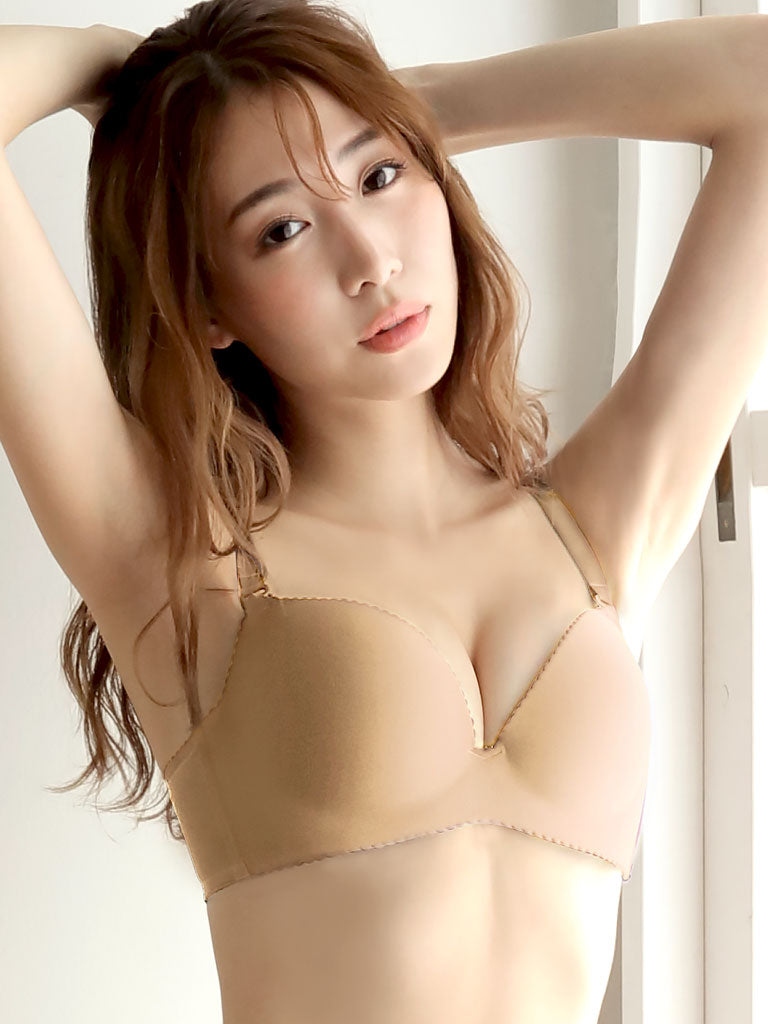 Perfect Natural Shape Bra