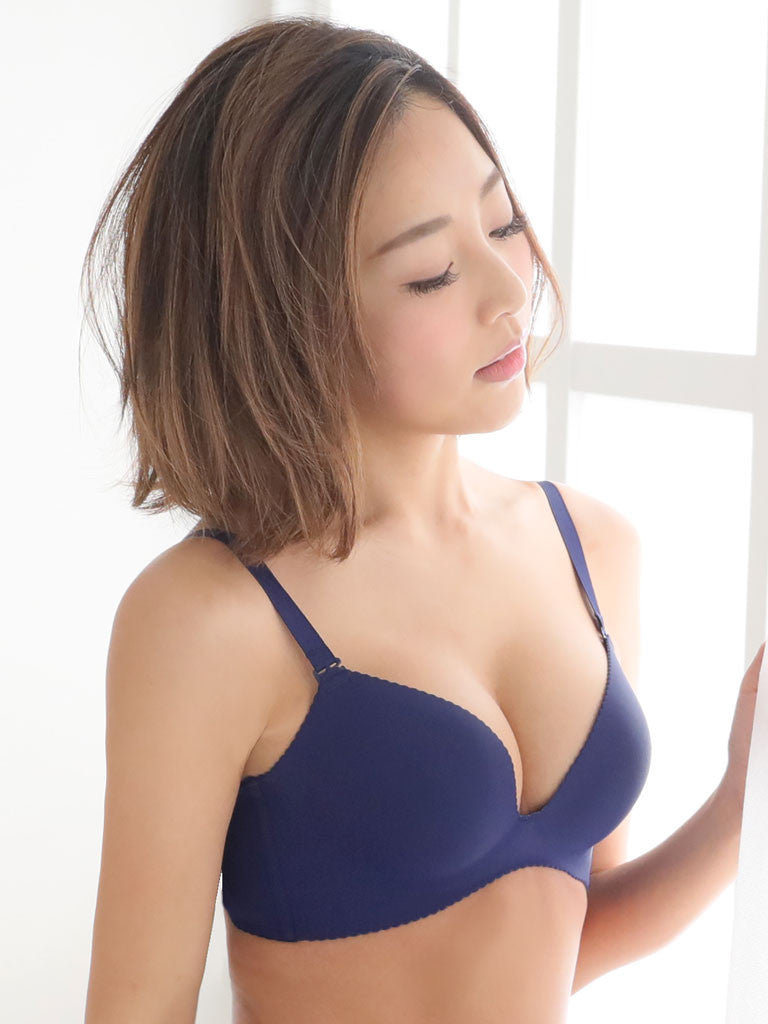 Maximum Boost Bra CHOMORI BRA(R)