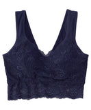Lace Dreamy Night Bra