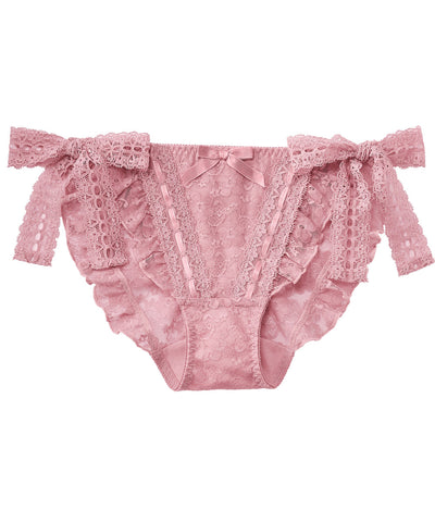Cotton Period Panty
