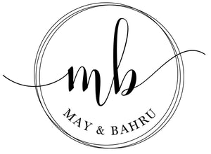 May & Bahru