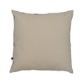 Cushion Mexican Party - Beige