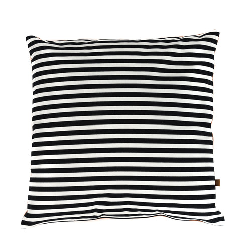 Cushion stripes