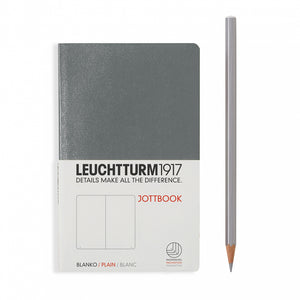 Jottbook Pocket A6