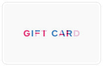 Gift Card ($10)