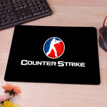 Counter Strike Global Offensive Wallpaper Gaming Rectangle Silicon Durable Mouse Pad Computer Mouse Mat - Clearlygeek - 6