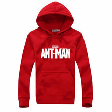 Dota 2 mens Sweatshirts fashion clothing for Sweatshirt designer clothes anime emoji beyonce lol gamer geek hoodies Plus Size - Clearlygeek - 4