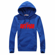 Dota 2 mens Sweatshirts fashion clothing for Sweatshirt designer clothes anime emoji beyonce lol gamer geek hoodies Plus Size - Clearlygeek - 3