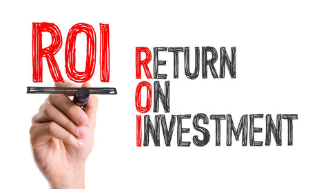 Time and Attendance Systems and Return on Investment