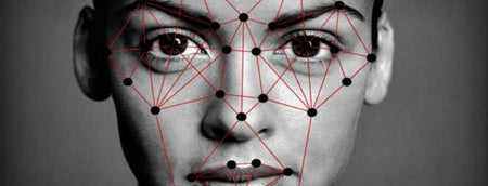 Facial Recognition Time Clocks