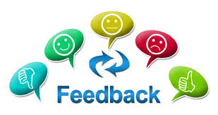 Client feedback drives product development