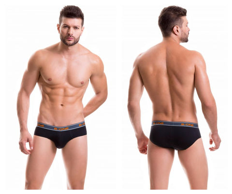 B-One 0002-3 Briefs Fresh