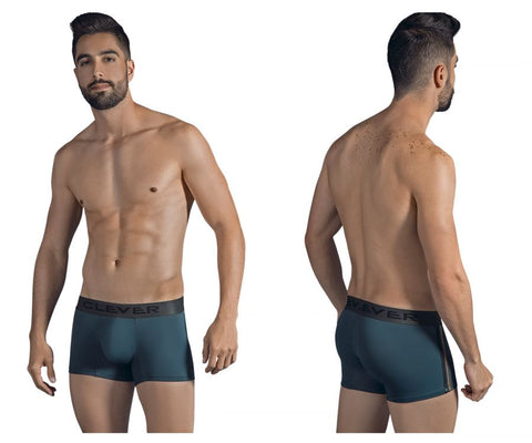 Clever 2294 Army Boxer Briefs