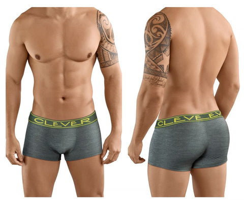 Clever 2362 Erotic Latin Boxer Briefs