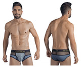 Clever 5296 Honeycomb Briefs