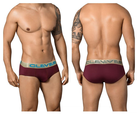 Clever 5356 Rhapsody Latin Briefs