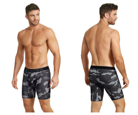 HAWAI 41803 Boxer Briefs