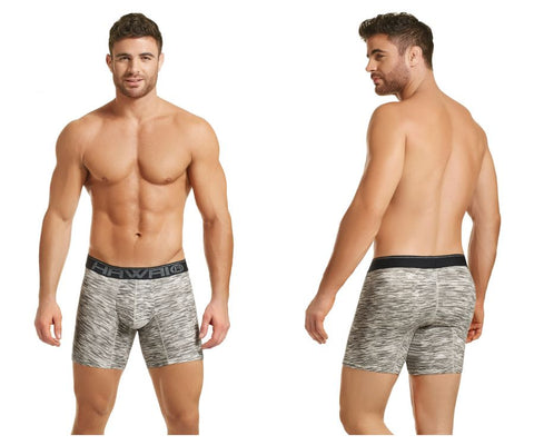 HAWAI 41806 Boxer Briefs