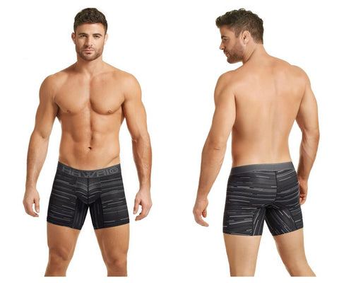 HAWAI 41807 Boxer Briefs