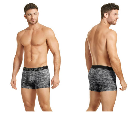 HAWAI 41810 Boxer Briefs