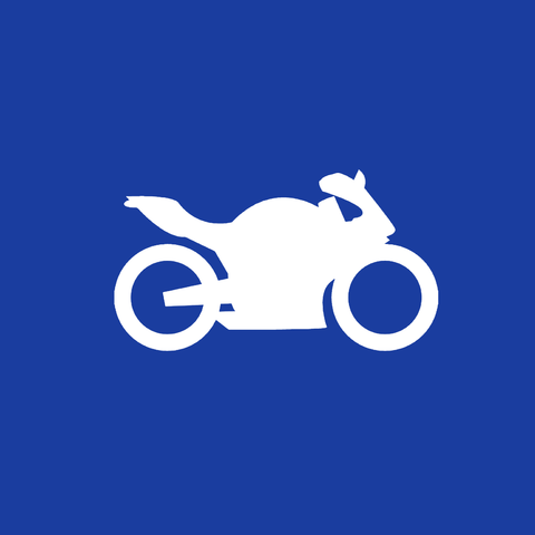 Motorcycle/Bike