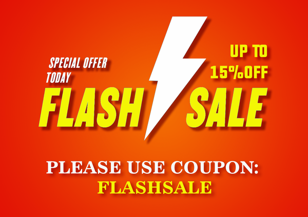 flash-sale-teeever-com