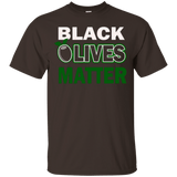 Black-Olives-Matter-T-shirt-Paraody-Black-Lives-Matter