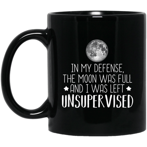 Full-Moon-Wiccan-Wiccan-and-Pagan-Witch-Black-Mugs-BM11OZ-11-oz.-Black-Mug-Black-One-Size