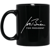 Joe-Biden-for-President-2020-Signature-Black-Mugs-BM11OZ-11-oz.-Black-Mug-Black-One-Size