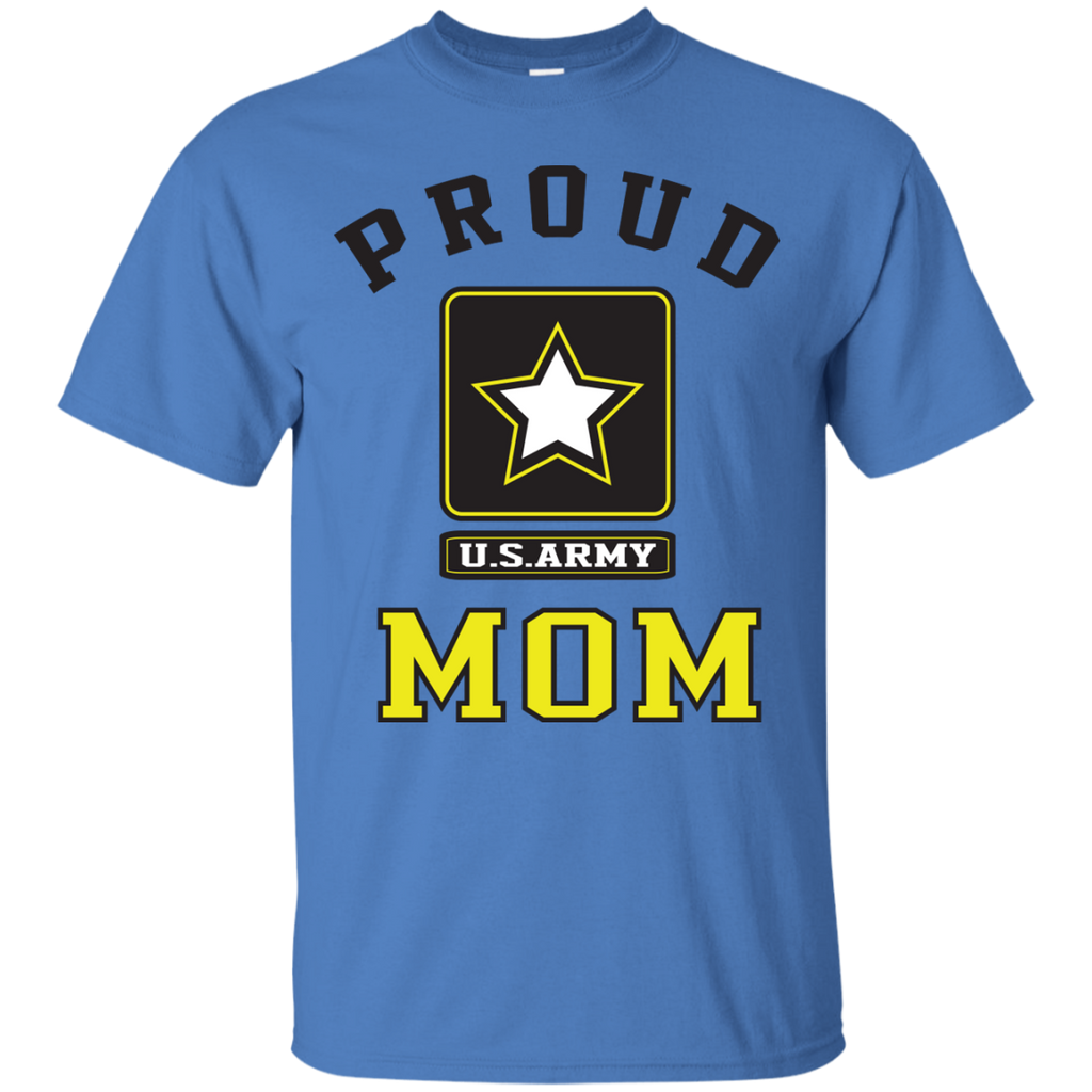 Proud-U.S.Army-mom-T-Shirt---Teeever.com-Sport-Grey-S-
