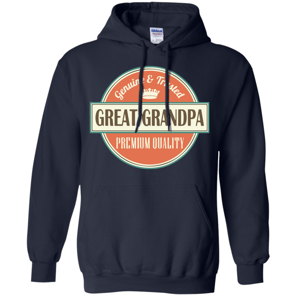 Great-Grandpa-Pullover-Hoodie-8-oz-Sport-Grey-S-