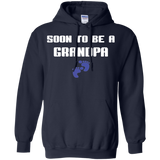 Soon-to-be-a-grandpa-Pullover-Hoodie-8-oz-Black-S-