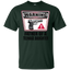 Father-Of-a-Teenage-Daughter-T-Shirt-Sport-Grey-S-